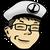 avatar for captndubz