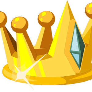 battuuuu9 Logo