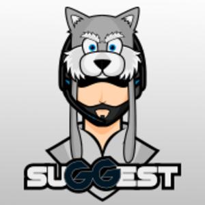 Suggest Logo