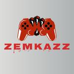 ZEMKAZZ