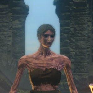 View cadaverous_queen's Profile