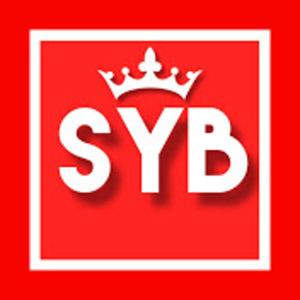 Канал Smite_Yo_Bgs