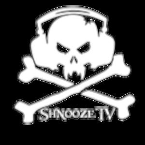 ShnoozeTV Logo