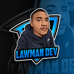 View stats for GCG_LawmanDev