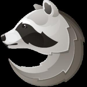 enot3ds Logo