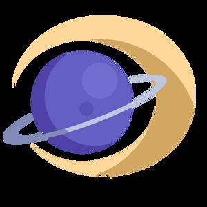 FlecheTwitch Logo