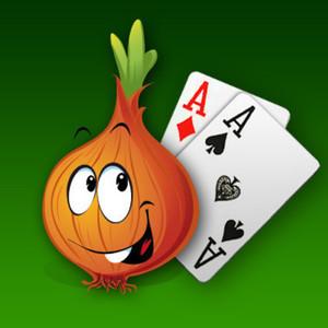 Pokerzwiebel