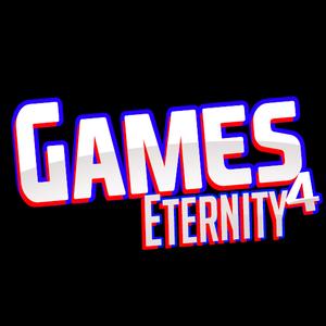 games4eternityy