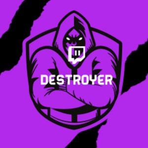 iDES2ROYER Logo