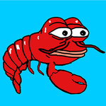 View stats for shylobster