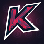 View stats for kingzyOCE