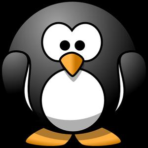 AntarcticWildlife Logo