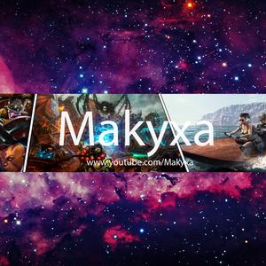 DM_Makyxa's Dota 2 Stream