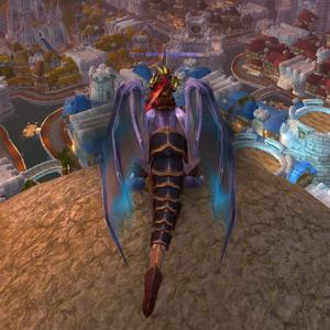 crusader3455's Avatar
