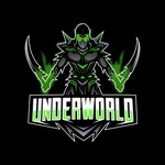 View stats for FTP_Underworld