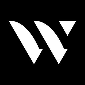 wawasi