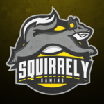 View stats for squirrelyss