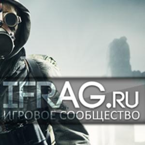Avatar ifrag_ru