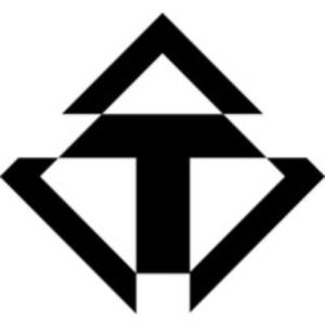 taynicor Logo