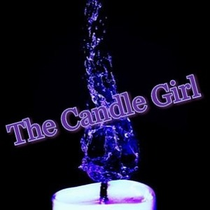 The_Candle_Girl