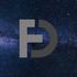 View FATALDARKNESS_'s Profile