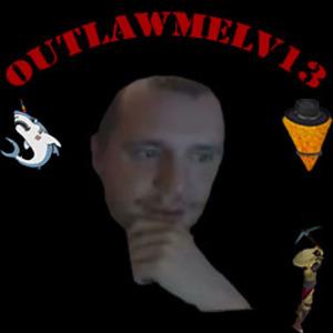 Outlawmelv13