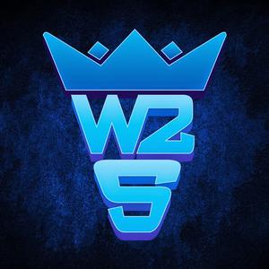 w2s's Avatar