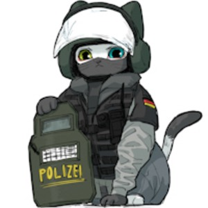 catinthesink69's Avatar