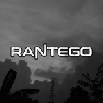 View stats for Rantego