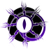View TheEldritchDreamerRBX's Profile
