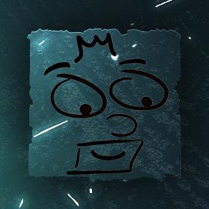 DerOdy Logo