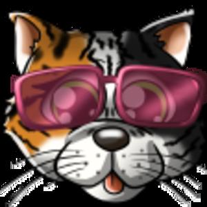 Sharwina_GameNWatch Logo