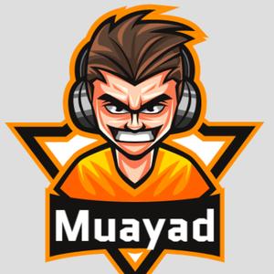 Muayad