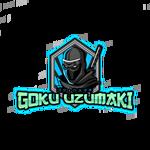 View GokuUzumaki625's Profile