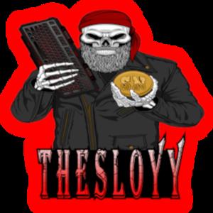 thesloyy