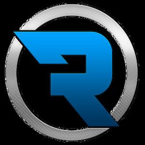 Renemastermix Logo