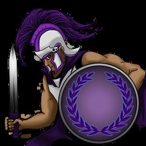 praetorian117