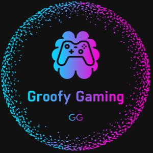 Groofy