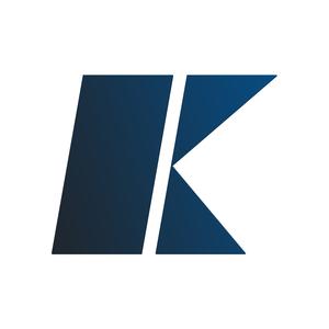 Kubaloot Logo