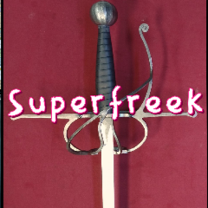 Superfreek1