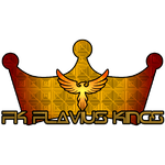 View stats for fkflaviuskings
