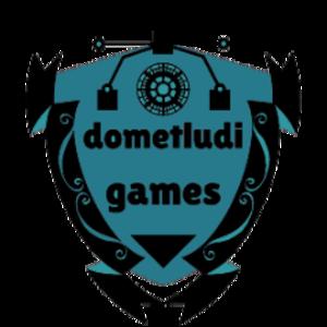dometludi Logo