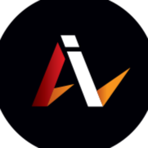 AeroNttv Logo