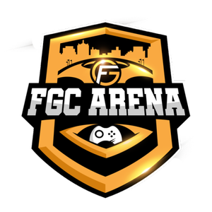 officialfgcarena thumb