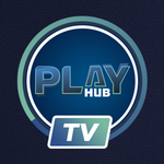 View stats for PlayHub_TV