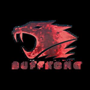 View buffkong's Profile
