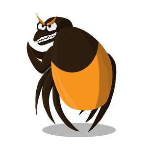 kleszcz3142 Logo