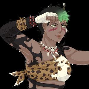 View keli's Profile
