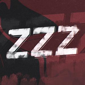 mibroZzZ Logo