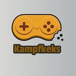 Kampfkeks89
